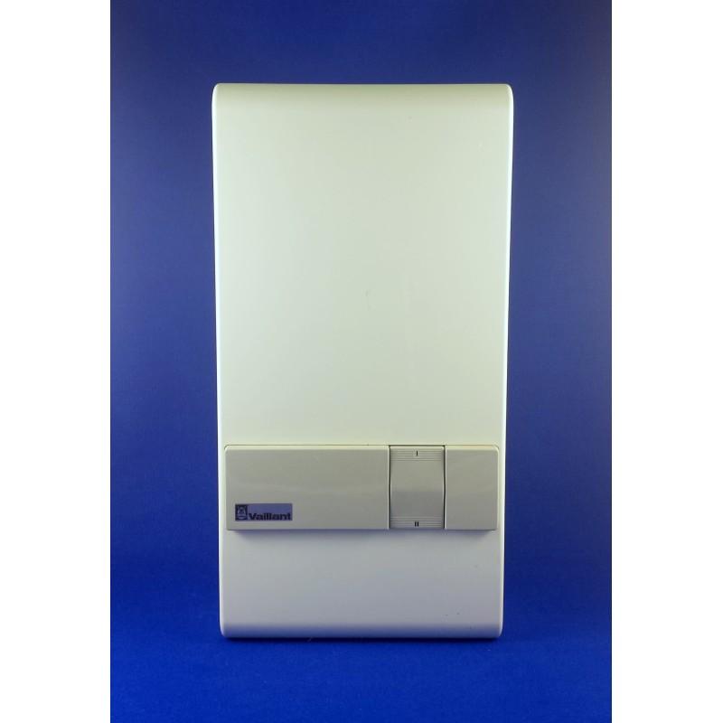 autogeyser vaillant klimaanlage und heizung zu hause. Black Bedroom Furniture Sets. Home Design Ideas