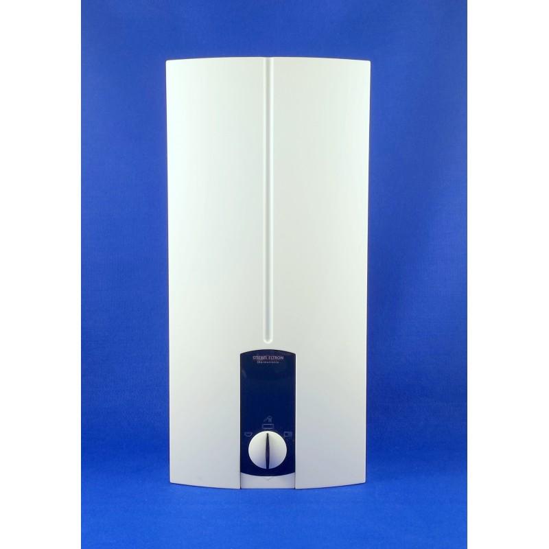 stiebel eltron durchlauferhitzer 24 27 kw klimaanlage und heizung. Black Bedroom Furniture Sets. Home Design Ideas