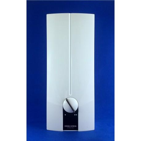 stiebel eltron dhf 18 durchlauferhitzer elthermo schmale bauform 18kw 400v porsch heiztechnik. Black Bedroom Furniture Sets. Home Design Ideas