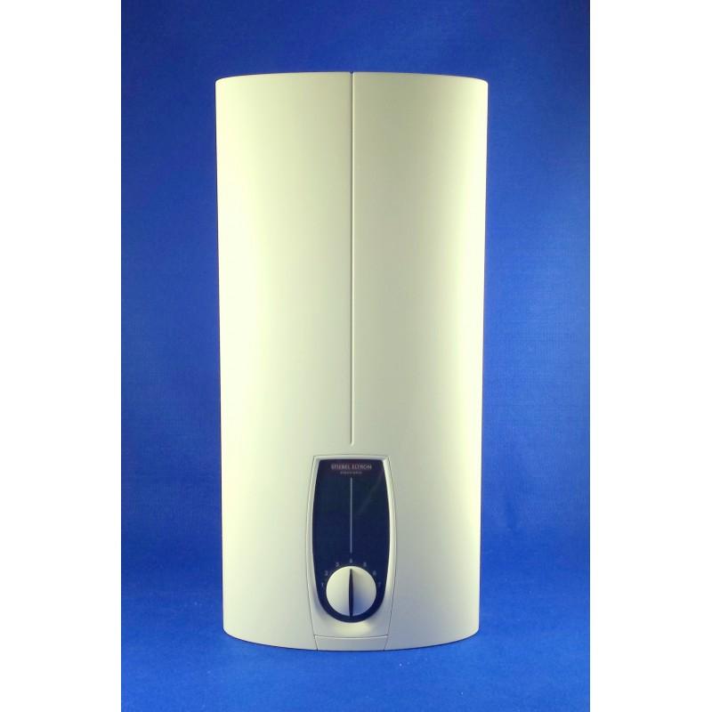 stiebel eltron 5 porsch heiztechnik. Black Bedroom Furniture Sets. Home Design Ideas