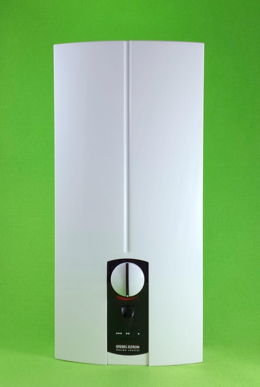 Stiebel Eltron DHB 21 UNI Thermo Control Durchlauferhitzer  21kW 400V